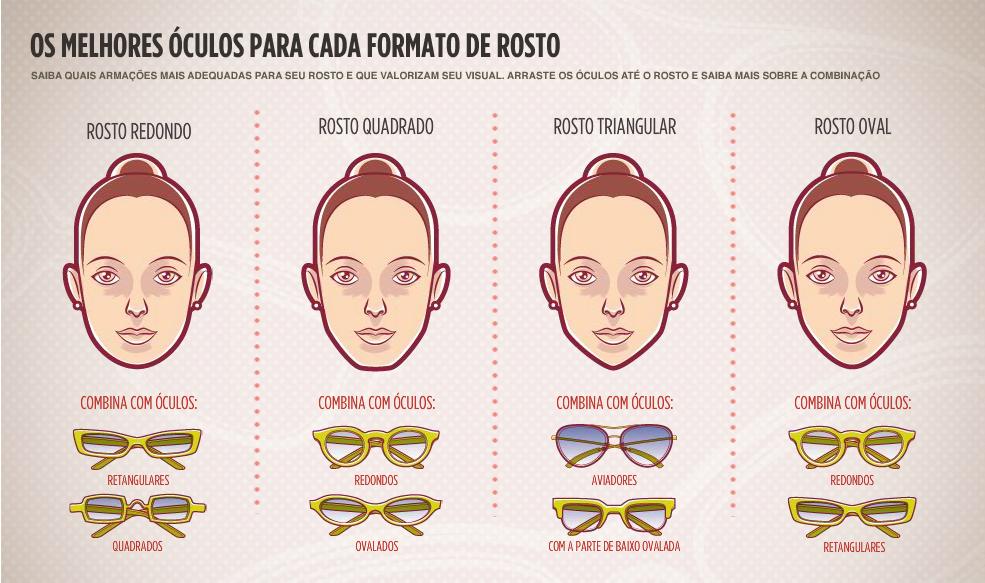 e06af53622674 Dica  Como escolher seu óculos de grau !!! - Divina Amanda