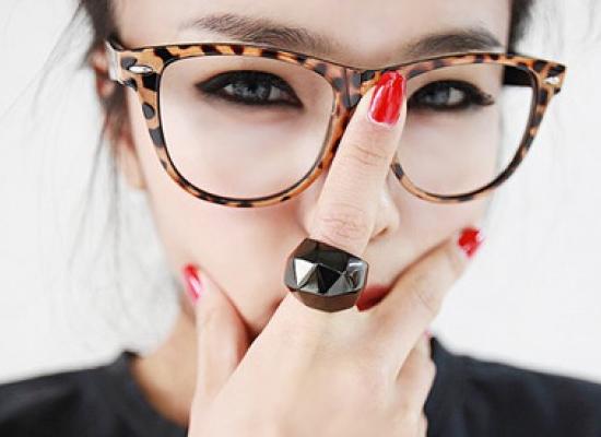 c9e53dbc2 Dica: Como escolher seu óculos de grau !!! - Divina Amanda