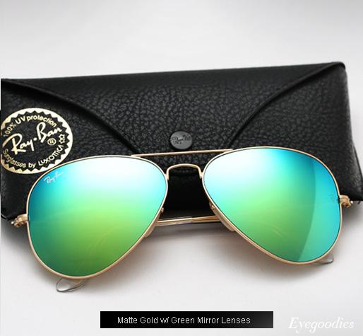 46a8461bd6532 Os óculos de sol do verão 2015 ! - Divina Amanda