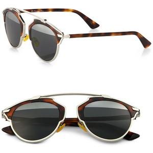 841be69673a28 ... dos óculos conferindo desde a embalagem ou estojo protetor que deve  conter  o número de série do fabricante