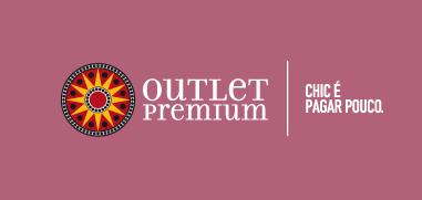 Dica: Outlet Premium SP