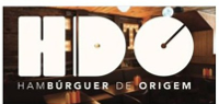 Vale a visita: HDO Hamburguer de Origem