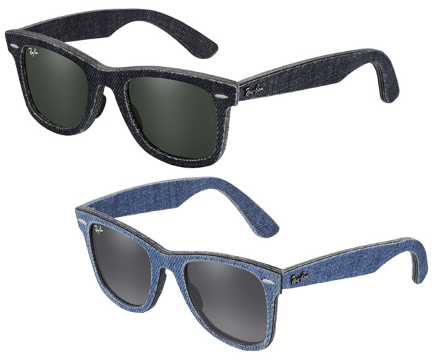 291014-oculos-jeans-1