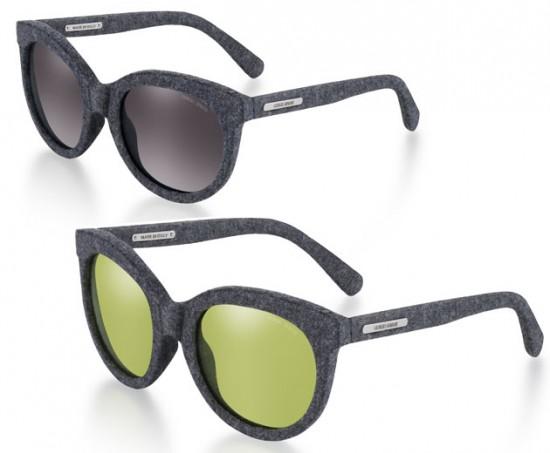 291014-oculos-moletom-1-550x453-4