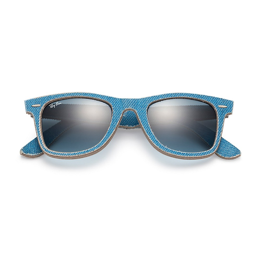 oculos-de-sol-ray-ban-wayfarer-jeans-rb2140-11644m