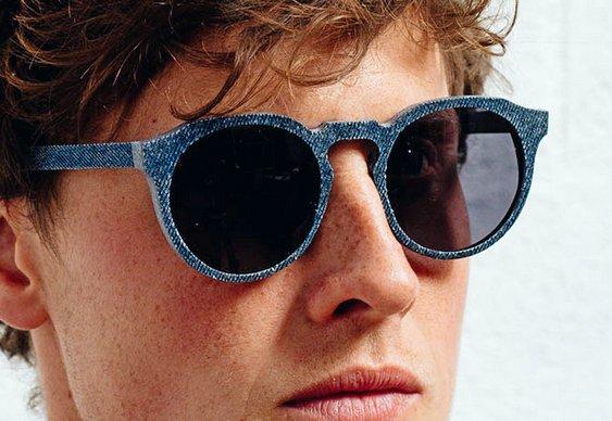 oculos-sol-jeans-masculino