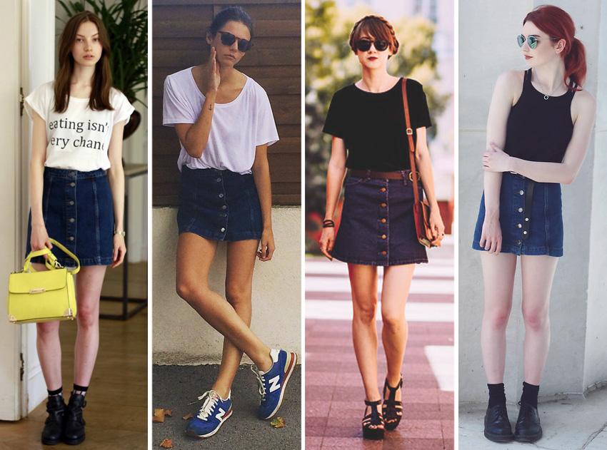 saia-jeans-com-botões-01