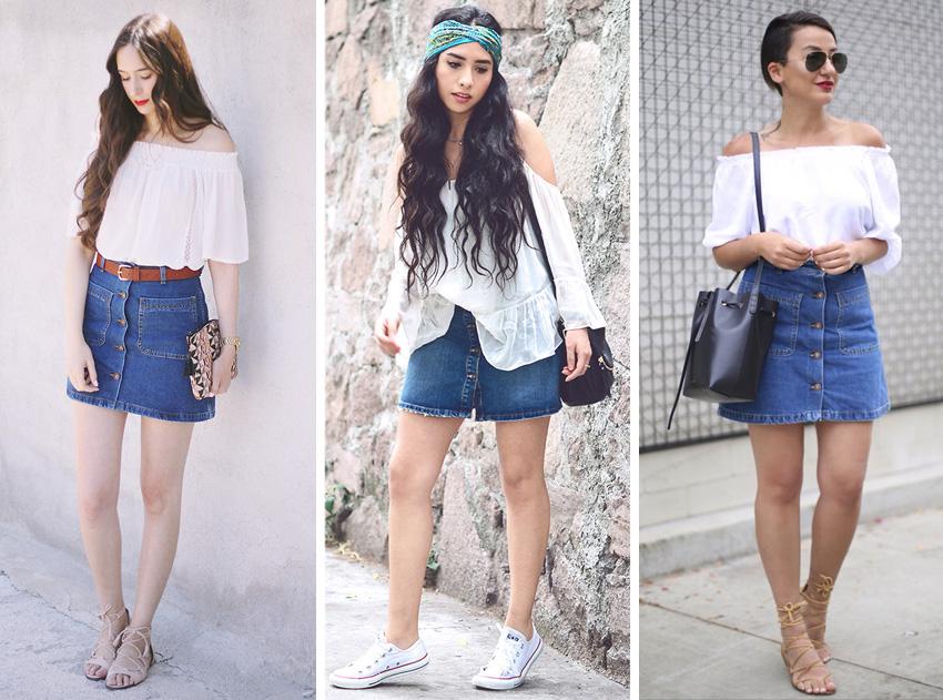 saia-jeans-com-botões-03