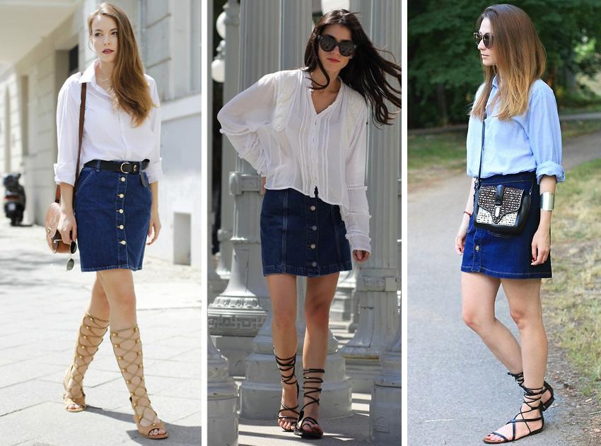 saia-jeans-com-botões-04