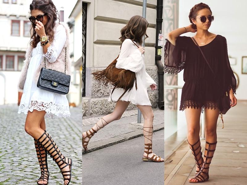 Post-tendencias-como-usar-gladiadoras-blog-vanduarte-bohostyle-1