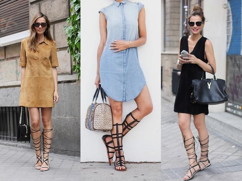 Post-tendencias-como-usar-gladiadoras-blog-vanduarte-minimalista-2
