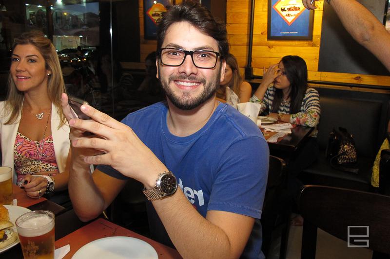 PauloGermano.com-563