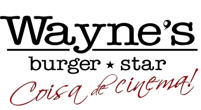 whaynes2