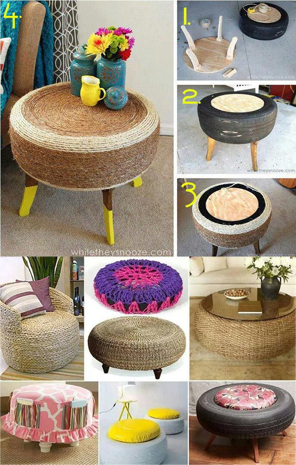 decoracao-pneu-reutilizar-pneu-carro-dyi-como-fazer-mesa-pneu-2
