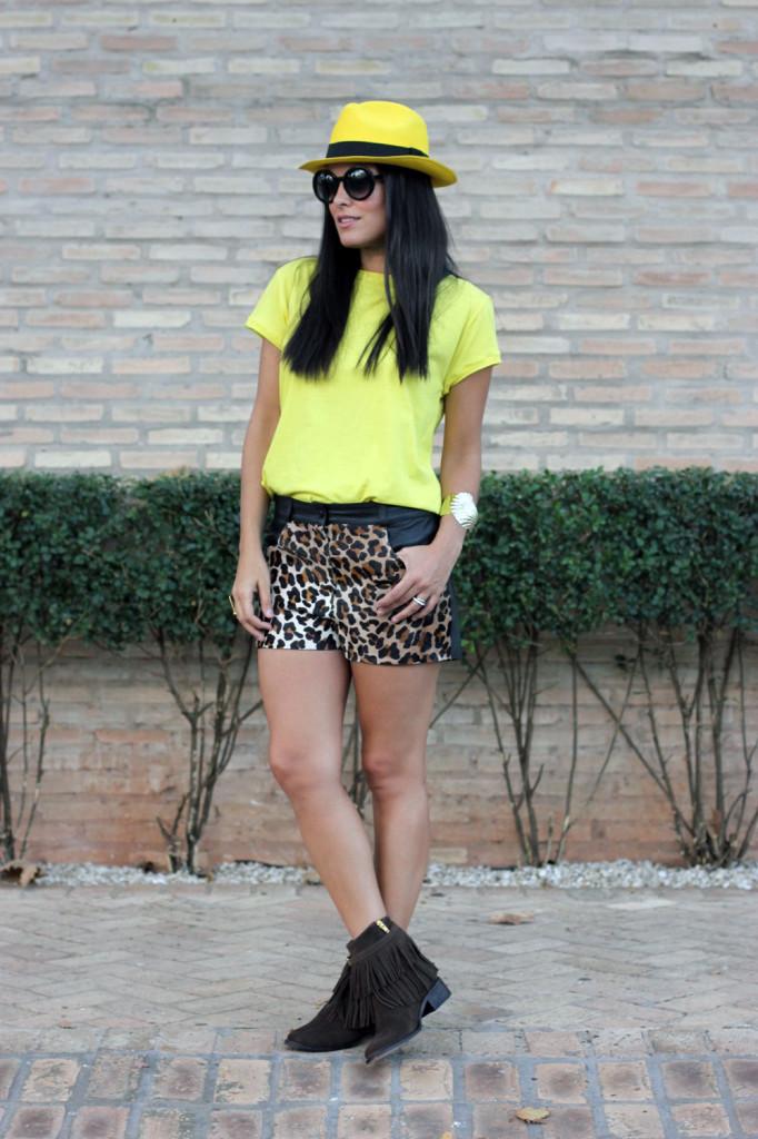 blog-da-mariah-look-do-dia-amarelo-panama-hats-15
