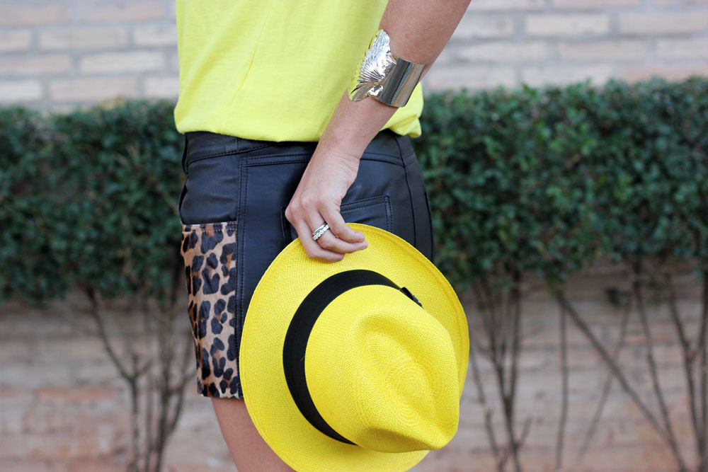 blog-da-mariah-look-do-dia-amarelo-panama-hats-4