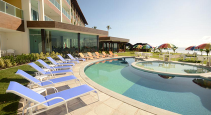 hotel-kembali-resort-420-230