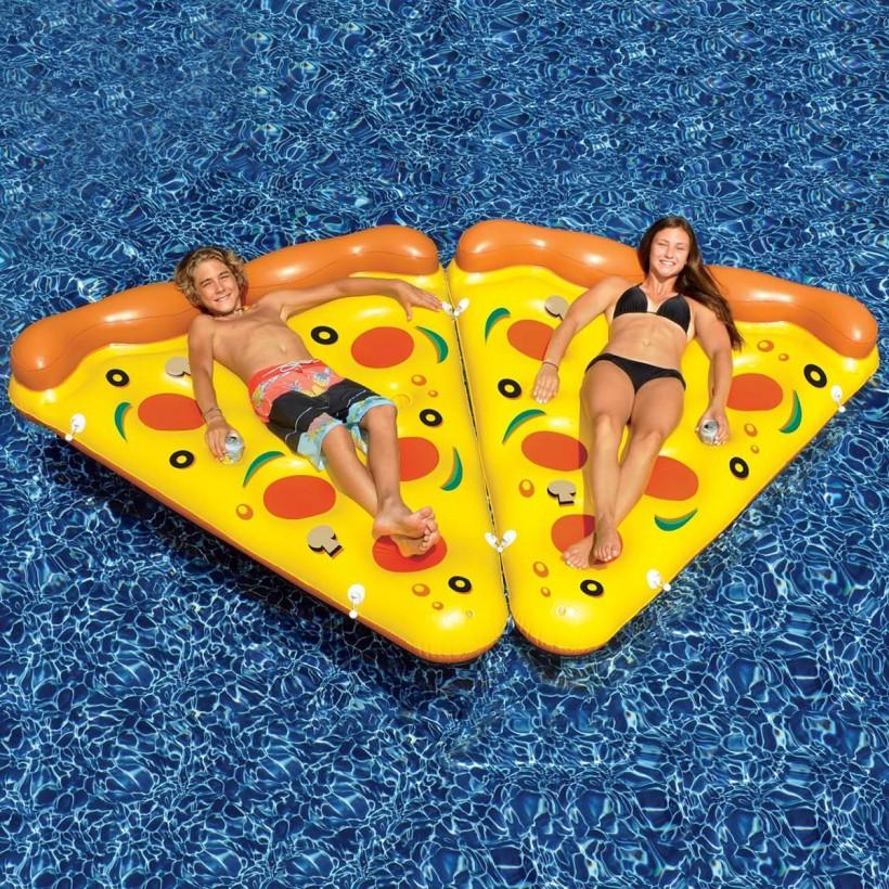 tysraft1000033566_-02_swimline-pool-pizza-slice-float-820x820