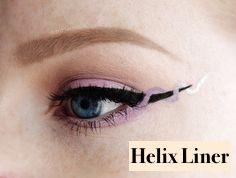 Helix Liner !!!
