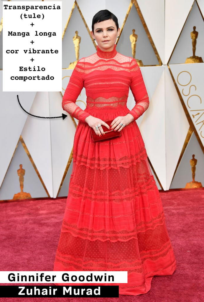 top-looks-do-oscar-2017-ginnifer-goodwin