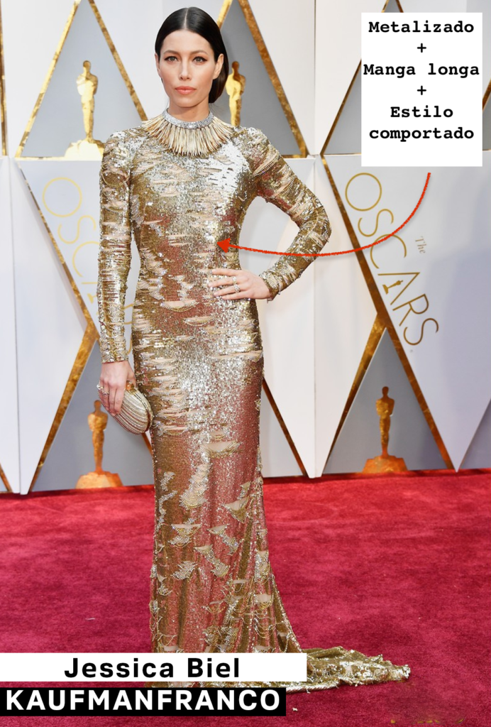 top-looks-do-oscar-2017-jessica-biel-1