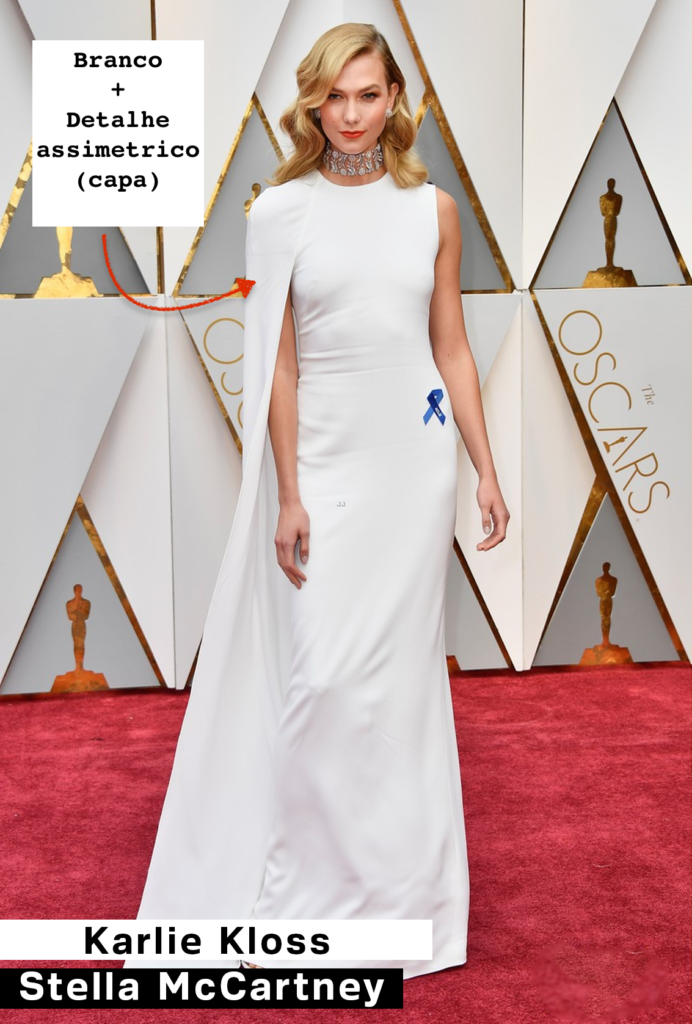 top-looks-do-oscar-2017-karlie-kloss