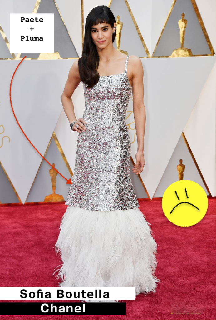 top-looks-do-oscar-2017-sofia-boutella