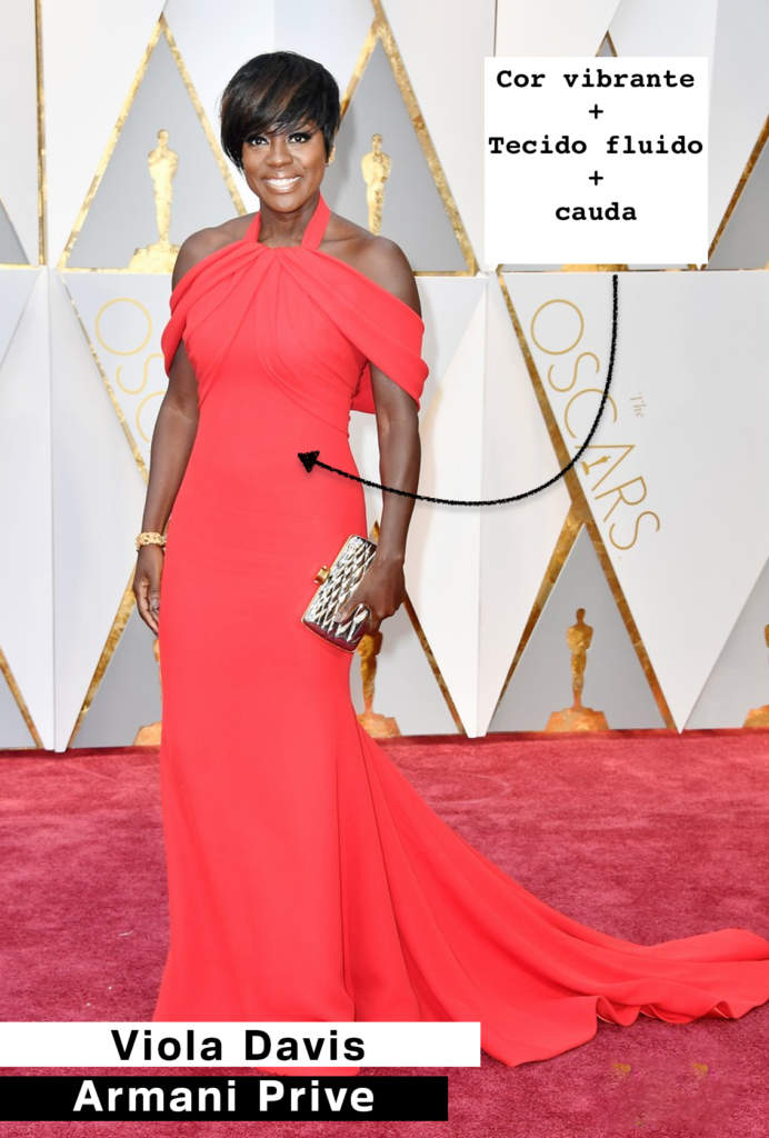 top-looks-do-oscar-2017-viola-davis