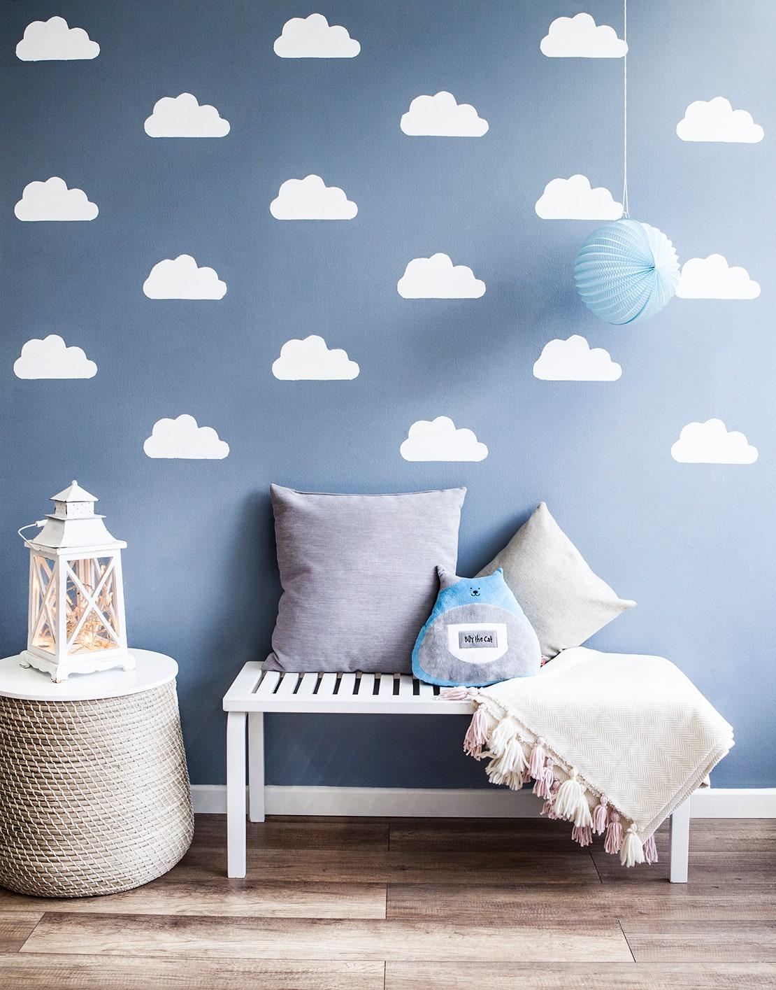 parede-de-nuvens-iii