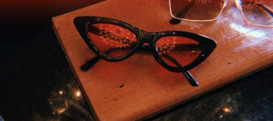 Nova linha Orange Concept Eyewear !