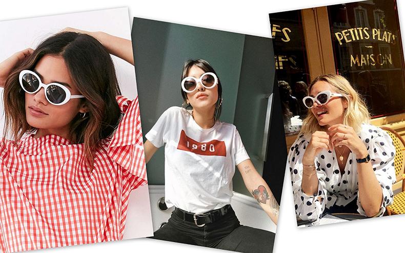 belo-horizonte-modelos-de-oculos-de-sol-que-sao-tendencia-em-2018-belo-horizonte-blog-bh-1