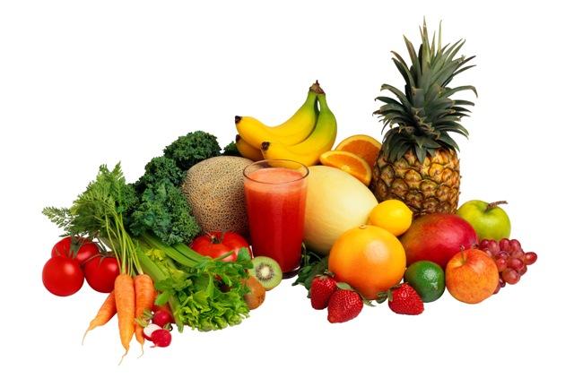 frutas-verduras-e-legumes-na-mesa