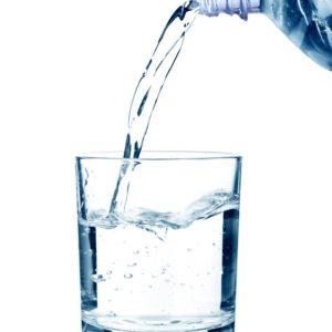 beber_agua