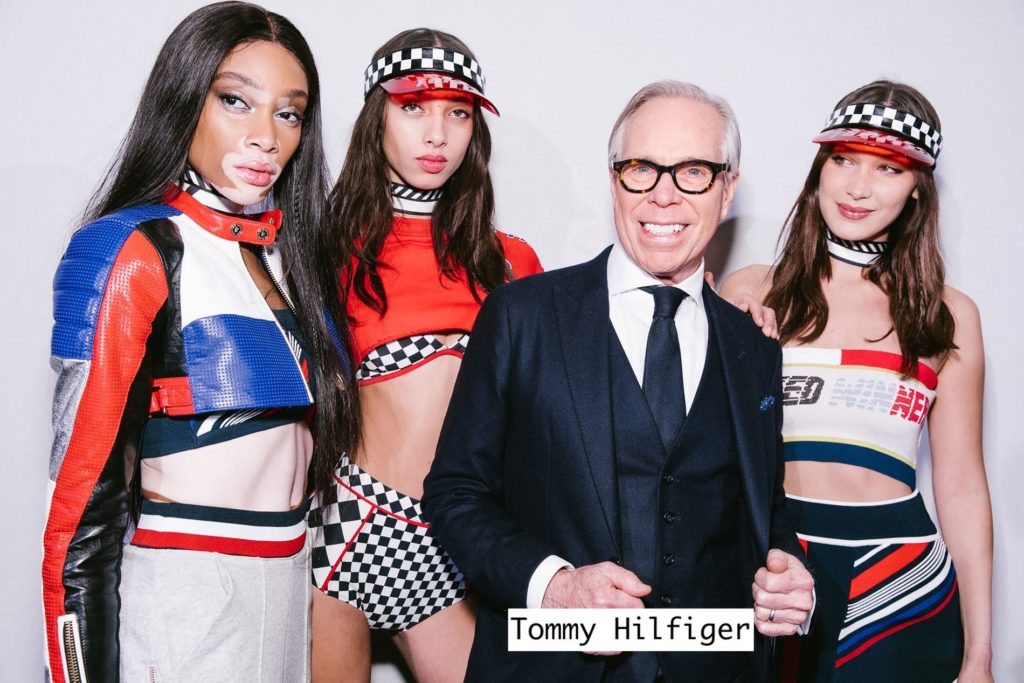 1523616617228304-15-tommy-hilfiger-fall-18-backstage-corey