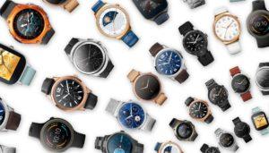 smartwatches-e1542127999154