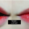 Trendy: Liptint