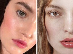 lip-tint-beauty-trend-camila-coelho