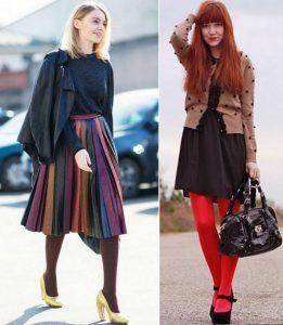 look-de-inverno-com-meia-calça-colorida
