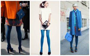 meia-calca-colorida-azul-pitnerest-600x371