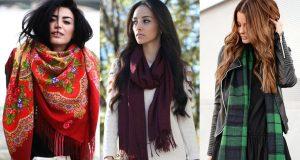 oficina-de-inverno-pashminas-coloridas