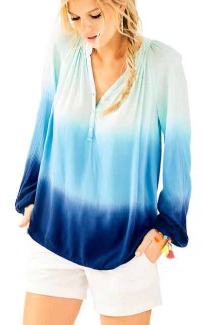 Camiseta-Tie-Dye-20