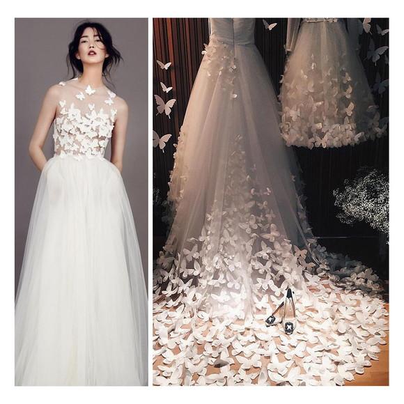 apliques-3d-8-cm-viscose-50-un-borboletas-apliques-para-vestido-de-noiva