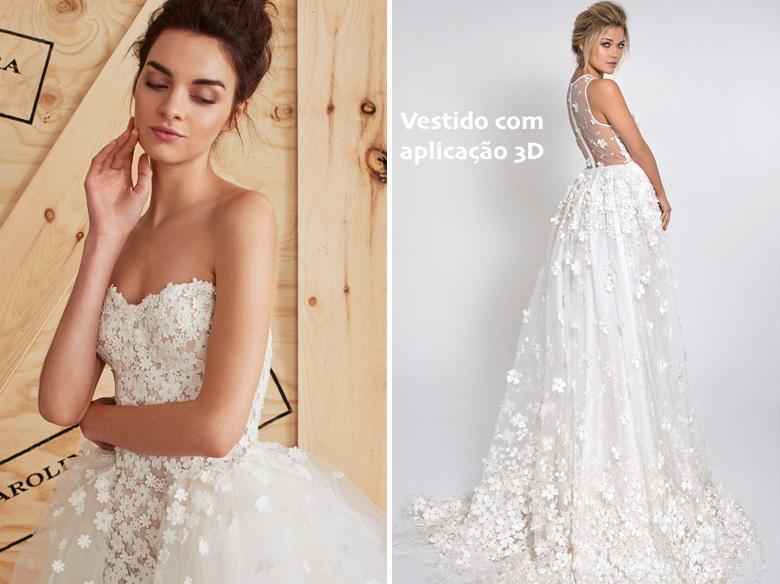 casamento-vestido-noiva-flores-3d-6-2