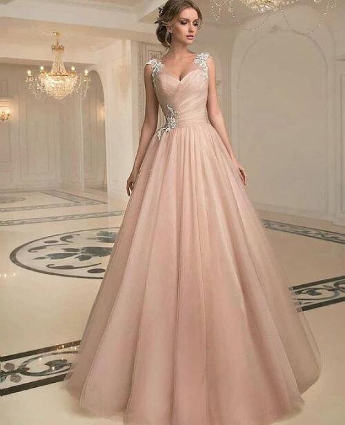 cores-de-vestido-de-noiva-pastel-2-1