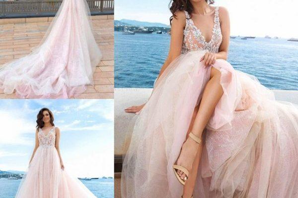 Bridal 2020