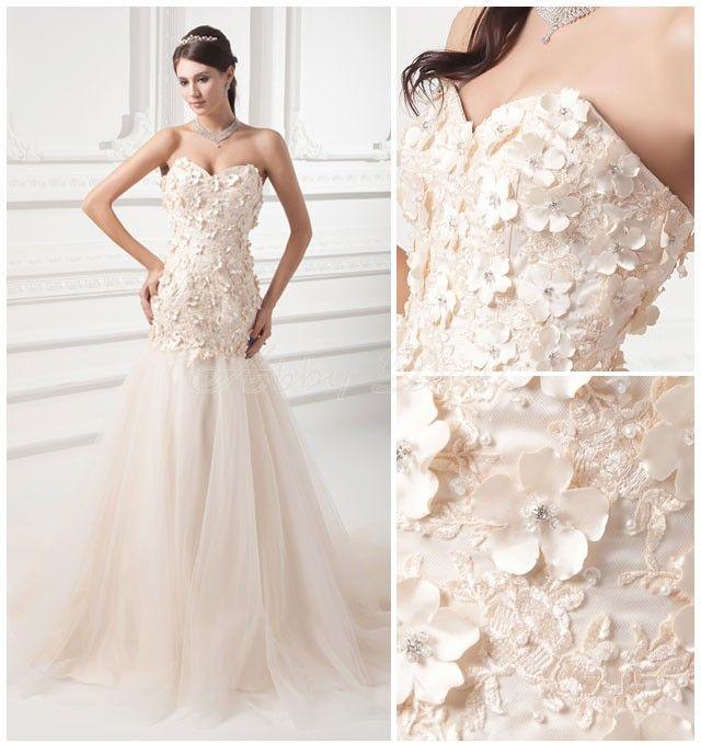 vestido-de-noiva-apliques-florais-3d