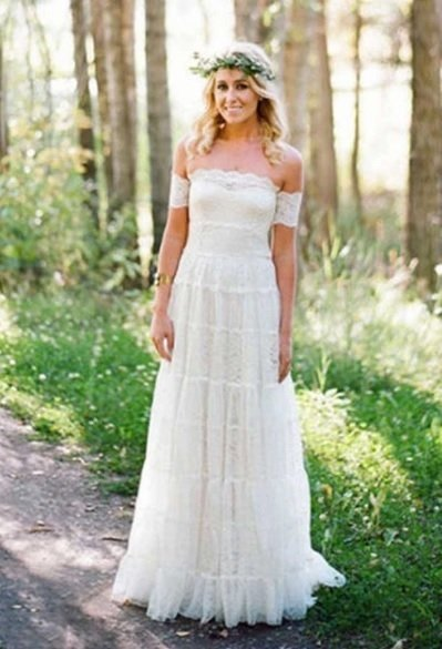 vestido-noiva-ciganinha-renda-boho-gipsy1-10e93d62ee5568646215643258413543-640-0