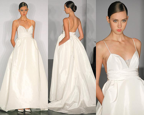 wedding-dresses-vera-wang1