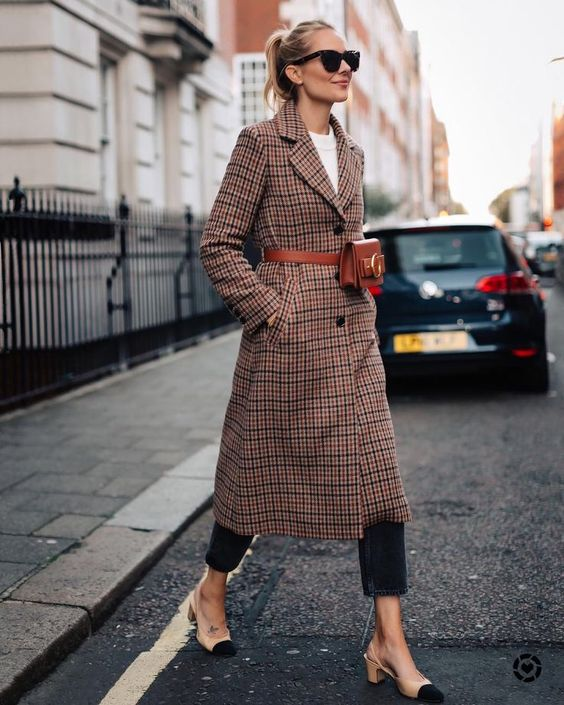 fashion-jackson-belt-bag-outfit