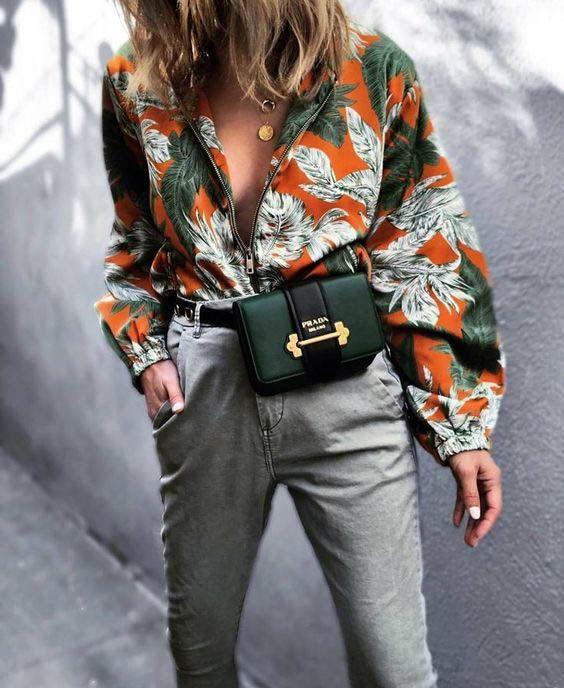 outfit-prada-belt-bag